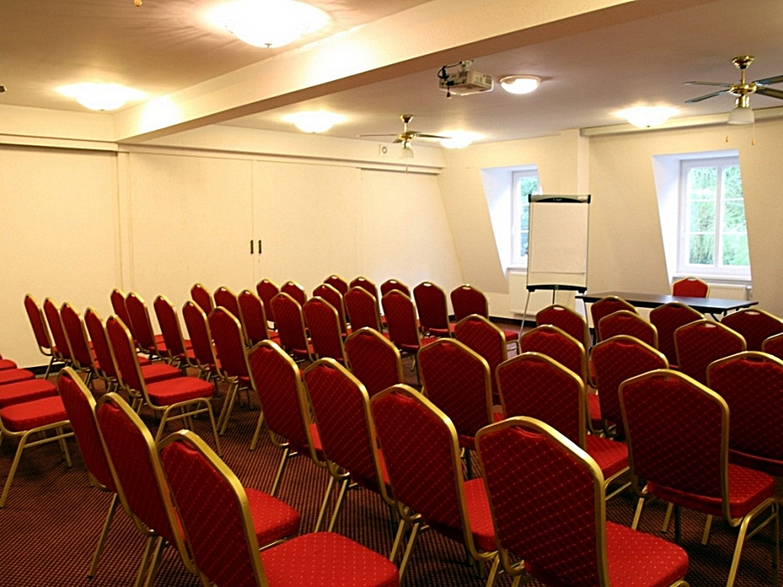 sala konferencyjna 3