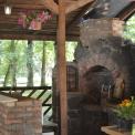Wielkie otwarcie Chaty grillowej